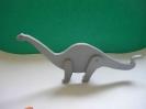 Dinozaury_6